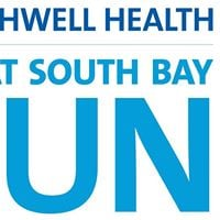 The Northwell Health Great South Bay Run