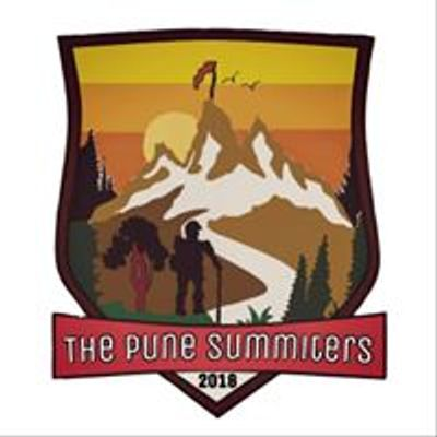 The Pune Summiters