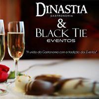 Restaurante Dinastia Gastronomia Internacional & Espaço para Eventos