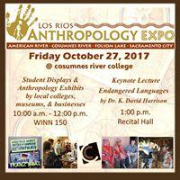 Los Rios Anthro Expo
