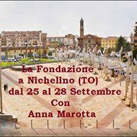 Access Consciousness La Fondazione