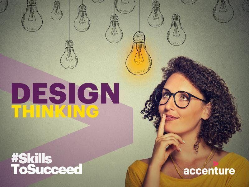 Design Thinking para Emprendedores