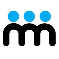 Master Networks - Texas Central Region