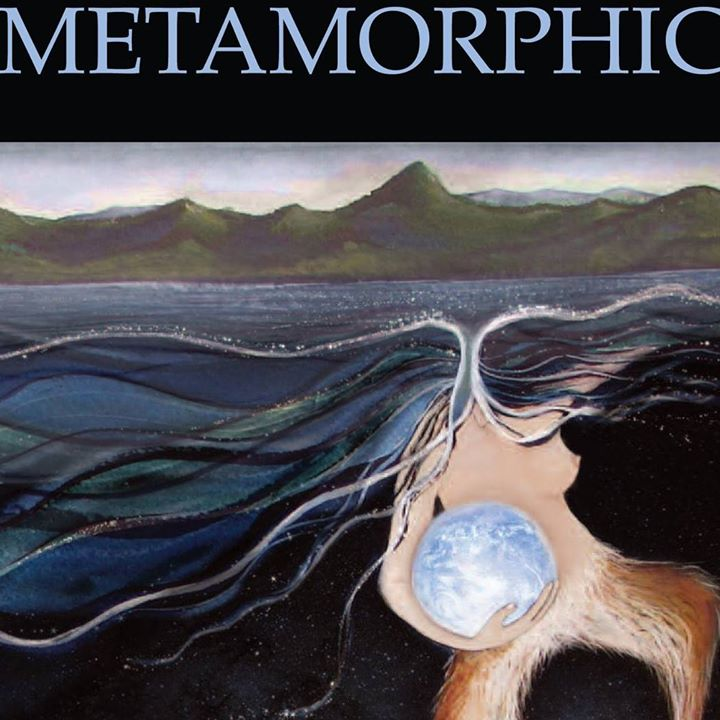 Metamorphic at the Torriano Meeting House