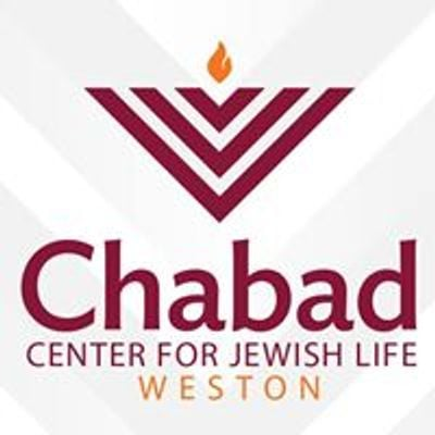 Chabad of Weston Center for Jewish Life