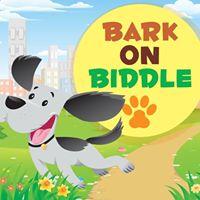 Bark on Biddle