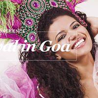 Carnival in Goa at Karma Royal Haathi Mahal