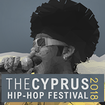 The Cyprus Hip-Hop Festival