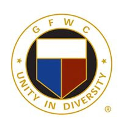 GFWC Berea Woman's Club