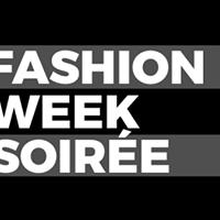 Tom Folwarkow Management  Fashion Week Soire