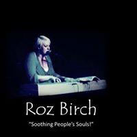 Roz Birch &amp Roisin