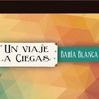 Teatro Ciego en Baha Blanca