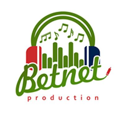 BetNet Production