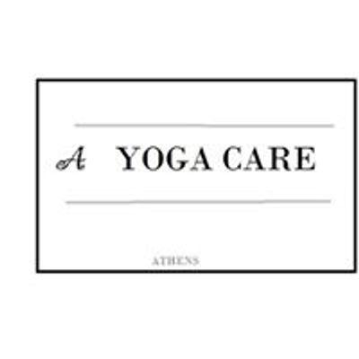 Α YogaCare