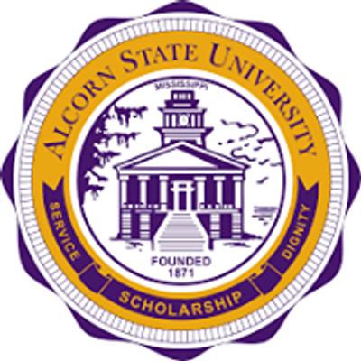 Birmingham Alcorn Alumni Chapter