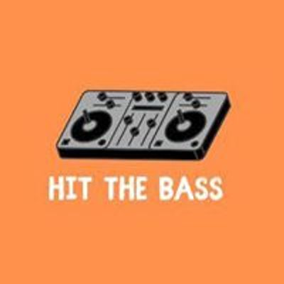 Hit The Bass