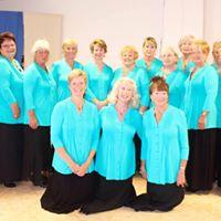 Rose Singers Concert