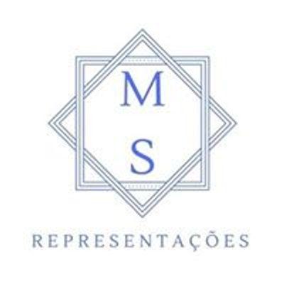 MS Representações