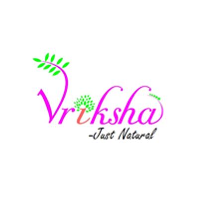 Vriksha-Just Natural