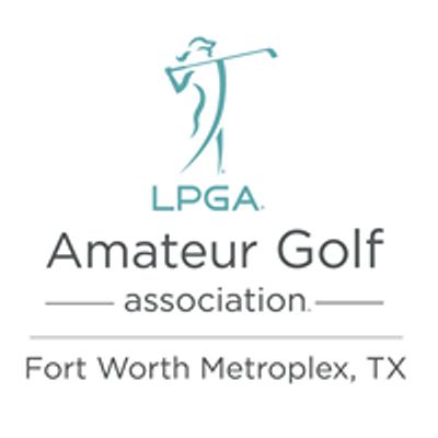 LPGA Amateurs Fort Worth Metroplex TX