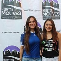 Houston Mouves, LLC