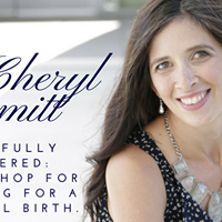 Beautifully Delivered A workshop for parents seeking a beautiful birth.