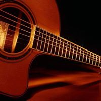 Acoustic Open Mic Session at The Plough