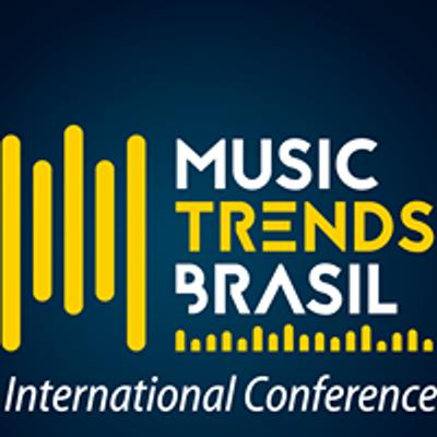 Music Trends Brasil