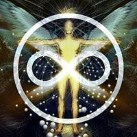 The Ancient Language of Psychics &amp Mediums