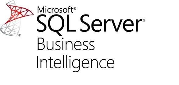Microsoft SQL Server BI (Business Intelligence) Training course in Cincinnati OH  Learn SSRS (SQL Server Reporting Services) SSIS (SQL Server Integration Services) SSAS (SQL Server Analysis Services) development  SQL BI Application development boot