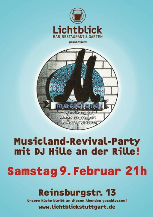 Musicland-Revival-Party