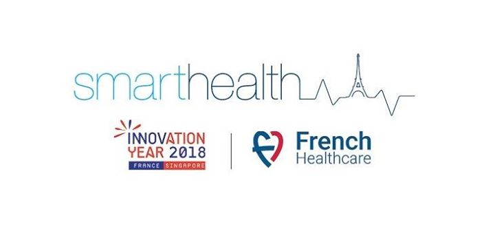 Smart-Health Symposium The Innovative & Digital Healthcare Leap