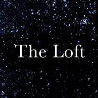 The Loft Atelier