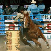 Rodeo de Tucson &quotLa Fiesta de los Vaqueros&quot