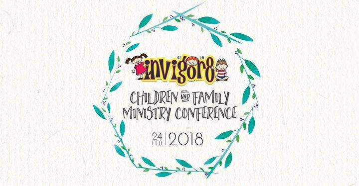 Invigor8 2018 at adelaide west uniting church adelaide invigor8 2018 malvernweather Choice Image