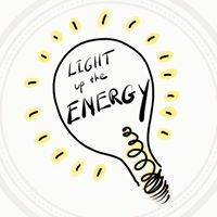 Light up the Energy