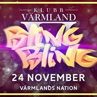 Bling Bling  Vrmlands  02-klubb