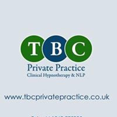 TBC Private Practice