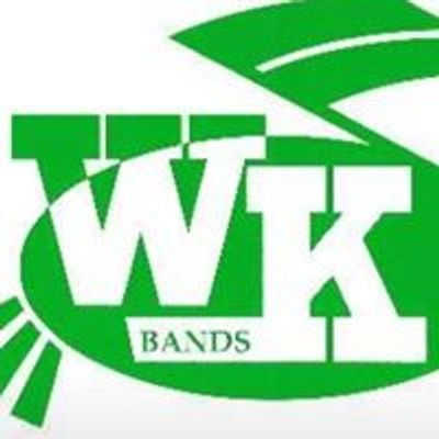 Waterford Kettering High School Band Boosters