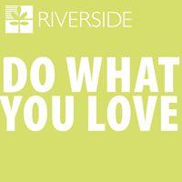 Riverside Middle Peninsula Job Fair