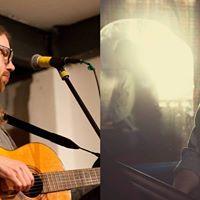 Dark Horse Presents Andrew Souter &amp Josh Herring  Whip