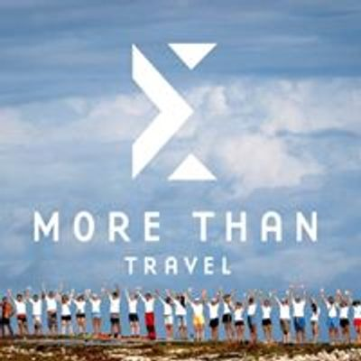MoreThan.Travel