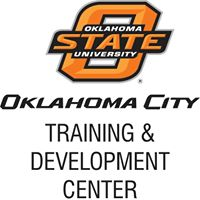 OSU-OKC Training & Development Center