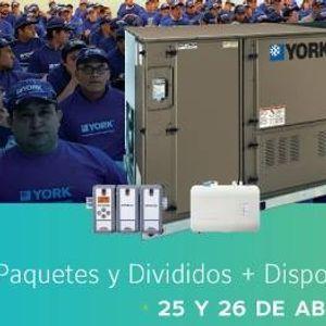 Paquetes y Divididos  Dispositivos de Control - Puerto Rico