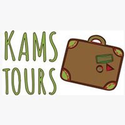 KAMS TOURS