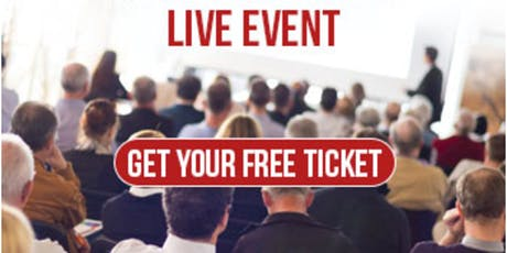 best way to make money online in your spare time asheville event