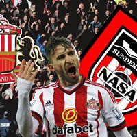 Region 1A Sunderland vs Bournemouth