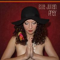 Ella Julian