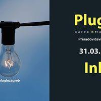 Plug in w Inka