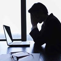 Free talk Stress &amp Anxiety Todays Status Quo